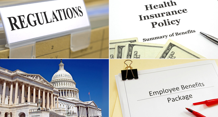 The Individual Health Insurance Market in Florida: Updated ...