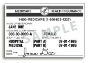 Medical_Care_Card_USA_Sample